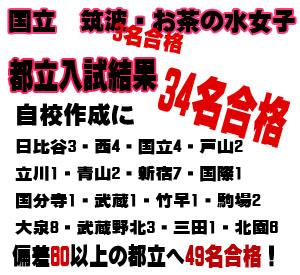 2012toritsu