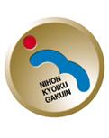 nikkyou3D121x153