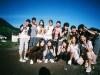 2011summer-111